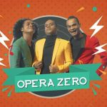 Tonton online opera zero episod 4 -ponteng puasa.