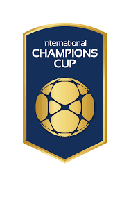 ITERNATIONAL CHAMPIONS CUP, ICC, icc cup 2018,