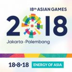 Live streaming Laos vs Indonesia piala Asian u23 17.8.2018