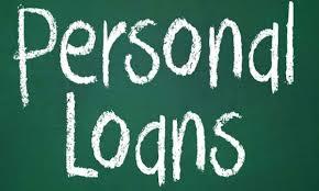 personal loan, pinjaman peribadi, personal loan interest rendah,