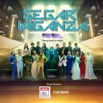 Live streaming gegar vaganza 5 minggu 3 2018