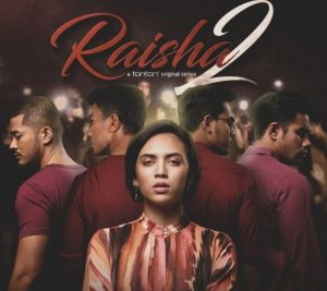 raisha2,