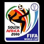 Piala dunia 2010 semakin hampir!