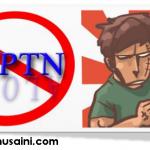 Potong gaji mulai Jun 2011, bayar hutang PTPTN!!