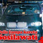 Jutawan Kosmetik Datuk Sosilawati kena culik?