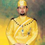 Tengku Faris dimasyhur Sultan Kelantan!