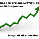 Statistik performance september 2010 zikrihusaini.com