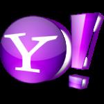 Yahoo messenger 11 (YM) Offline Installer / Stand Alone beta version dah release!
