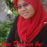 Giveaway Domain by khaizarien.com