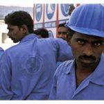 Kerajaan beri lampu hijau untuk bawa 45,000 pekerja asing, anda setuju??