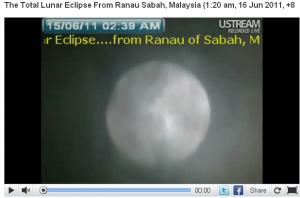 gerhana bulan, gambar sebelum dan selepas gerhana bulan, sembahyang gerhana bulan, gambar gerhana bulan,