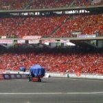 Keputusan terkini, terengganu vs Kelantan piala FA 2011