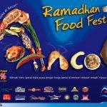 Wordlesss wednesday 10 (ramadhan food festival? )
