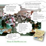 Selamat menghadapi peperiksaan PMR 2011!!