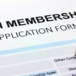 The reality regarding Gym Memberships and the way to Make the Gym Work out for you personally