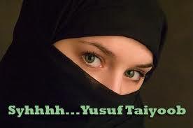 Yusuf Taiyoob, kurma, iklan kurma Yusuf Taiyoob,