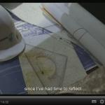Iklan Petronas Raya ,2012 [ Strangers ]