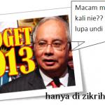 Muat turun belanjawan 2013, YAB DATO SERI NAJIB TUN RAZAK