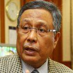 Keputusan tidak rasmi PRU 13 2013: BN majoriti 2/3 memerintah malaysia 112 kerusi