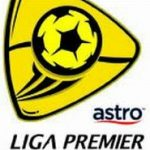 Live streaming terengganu vs perlis liga perdana 14/7/2017