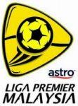 liga perdana, liga premier,