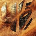 Video trailer Transformers 2014: Age of Extinction (Edisi Dinasour !!)