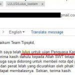 Download spa penguatkuasa kastam w27 2014