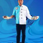 Sinopsis cerita cupcake mamak 2014