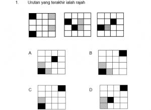 contoh-soalan-kastam-w41-b