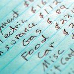 15 Tips berbelanja secara bijak