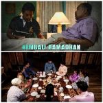 kembali ramadhan