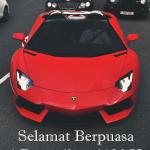 Jadual penuh berbuka puasa dan imsak seluruh negeri malaysia 1436Hijrah, 2015