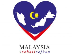logo merdeka 2015, sehati sejiwa, logo merdeka sehati sejiwa 2015,