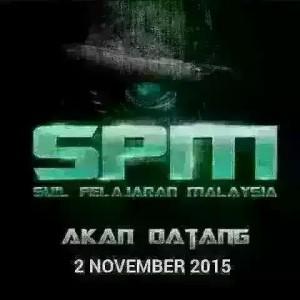 spm 2015, poster spm 2015,