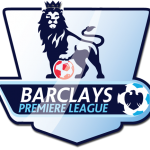 Live streaming Newcastle United vs Totenham Hotspur 13.8.2017