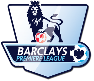 logo epl, poster epl, bpl, english premier league