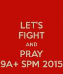 SPM 2015,