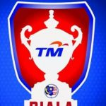 Live streaming Felda united vs PKNS tv9 1.8.2017