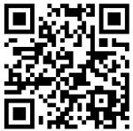 bar code, linear 2d code,