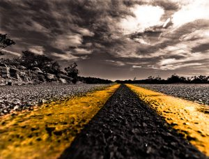 perjalanan, journey, the journey, perjalanan ini,