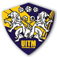 UITM FC,uitm fc, uitm logo,