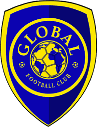 GLOBAL FC,