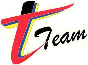 t-team, terengganu team,