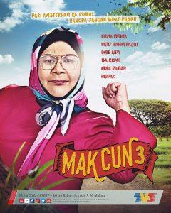 mok cun3, mak cun3,