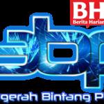 Fattah amin, Bintang Paling Popular ABPBH 3.0 2017