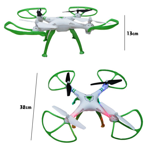 drone murah,