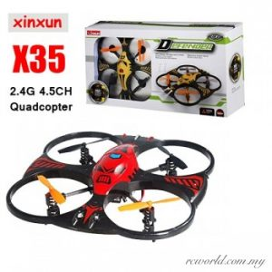 drone, quadcopter, drone murah,