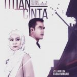 Beli novel titian cinta