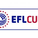 keputusan EFL cup 21.12.2017 dan pasukan yang mara ke separuh akhir EFL CUP