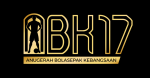 ANUGERAH BOLA SEPAK KEBANGSAAN, absk2017,